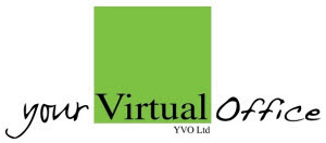 Business Admin and Accountancy Services | Your Virtual Office